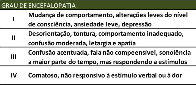 hepatite_dr_eduardo_ramos_20